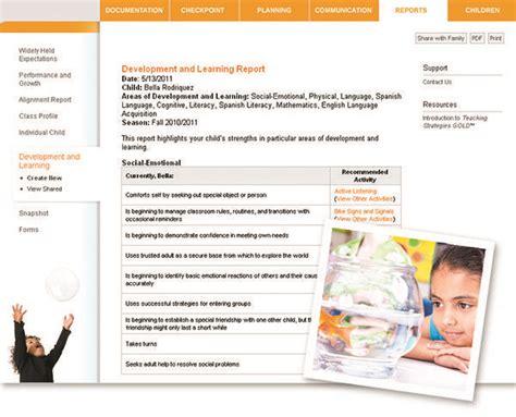 best 25 teaching strategies gold ideas on 305 | 529d23062383917abd47c88709cb7637 teaching strategies gold highscope