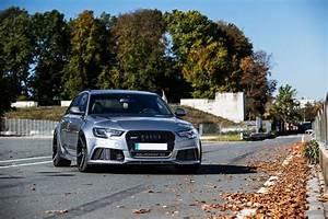 Audi Rs6 4g : audi rs6 4g by cdc summer of tuning ~ Kayakingforconservation.com Haus und Dekorationen