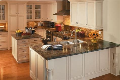 tips    cost kitchen facelift kitchen design