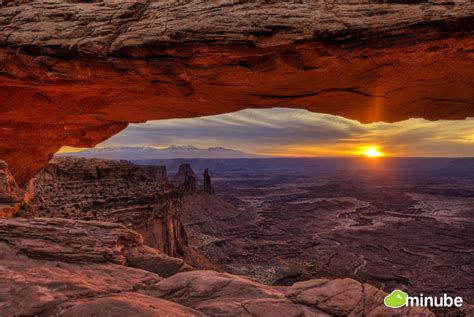 amazing places to visit in the us visit these 21 amazing places without leaving north america huffpost