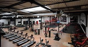 Salle De Sport Dinan : factory fitness en images factory fitness ~ Dailycaller-alerts.com Idées de Décoration