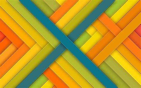 wallpaper design hd wallpapers pulse