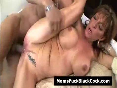 Slit Destroyed And Then She Draining Celebrity Slut Rachel Rivers Twats Fucks By Giant White