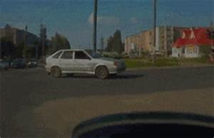 Russian Fail GIF - Find & Share on GIPHY
