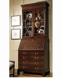 Check Out These Hot Deals on Jasper Cabinet Jamestown
