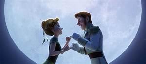 Disney Songs Ranked by Karaoke Duet-Ability l Oh My Disney