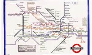 London Underground   H...