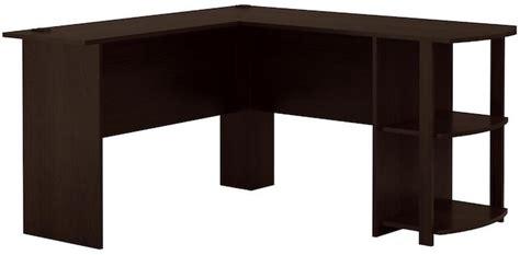 altra furniture dakota l shaped desk 25 best gaming desks of 2018 high ground gaming