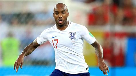 Delph reflects on 'most amazing week' of his life as ...