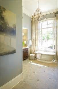 bathroom tile ideas traditional traditional tile on houzz florida tiles millenia traditional bathroom tile designs tsc