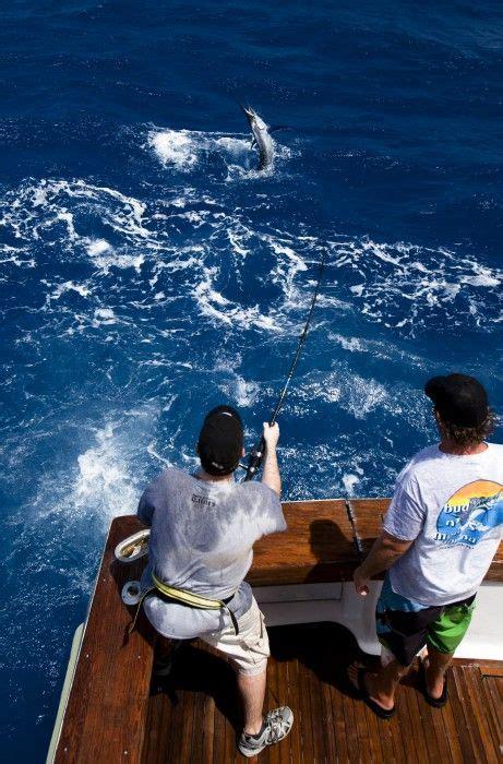 florida travel fishing
