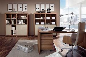 5 Buying Tips for Home Office Furniture - Decor Crave