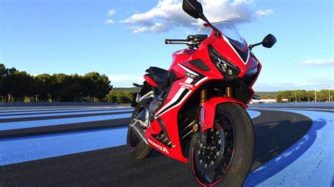overview cbrr super sport range motorcycles honda