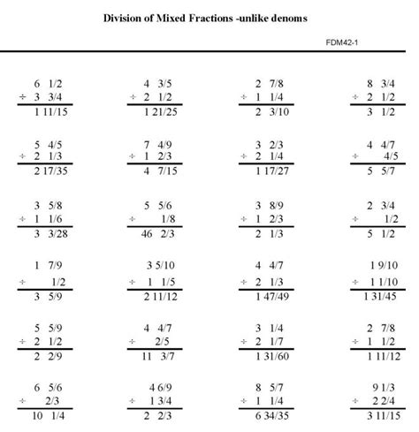 college math worksheets pdf worksheets for all