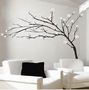 Wall Stickers Decoration Artistic Tapestries Wall Art To Decorate Your Room Interior Taste