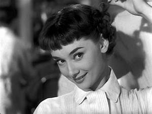 Roman Holiday | The Fabulous Audrey Hepburn - Part 3