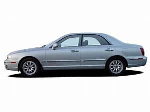 Hyundai Xg350 Reviews  U0026 Prices - New  U0026 Used Xg350 Models