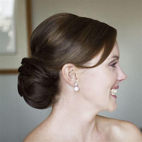 parentesi wedding blog  trend sposa  la primavera