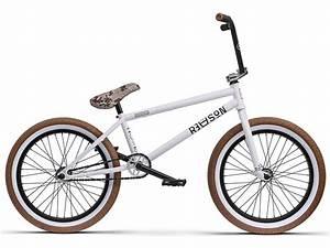 "wethepeople ""Reason"" 2016 BMX Bike - Freecoaster / Matt ..."