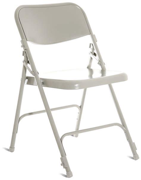 mogo prima folding chair
