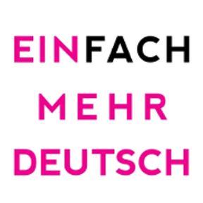 Einfach Mehr Deutsch  Einfach Mehr Deutsch  Dein Kompass