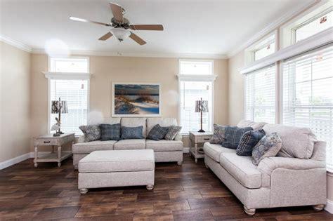 mobile home decorating  interior design guide mhvillage