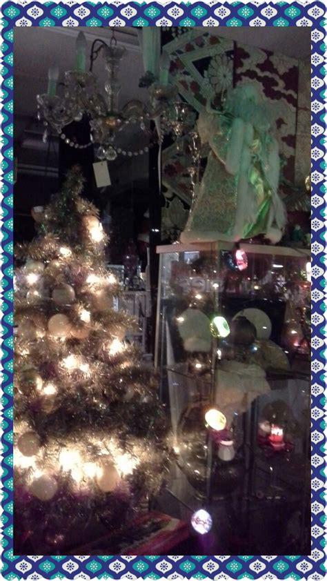 best 28 santa trees adelaide santa trees adelaide 28