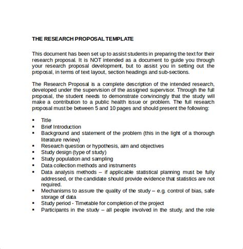 Teach me how to write a research paper acknowledgement term paper time homework for year 2 time homework for year 2 how to write technical paper presentation