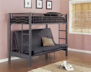 hochbett mit sofa das hochbett ein traumbett für kinder und erwachsene