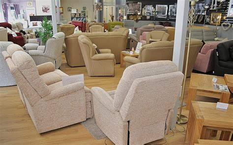 Top Quality Furniture With