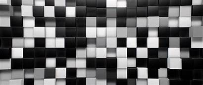 Gifs Giphy Blocks Building Pattern Butler Matthew