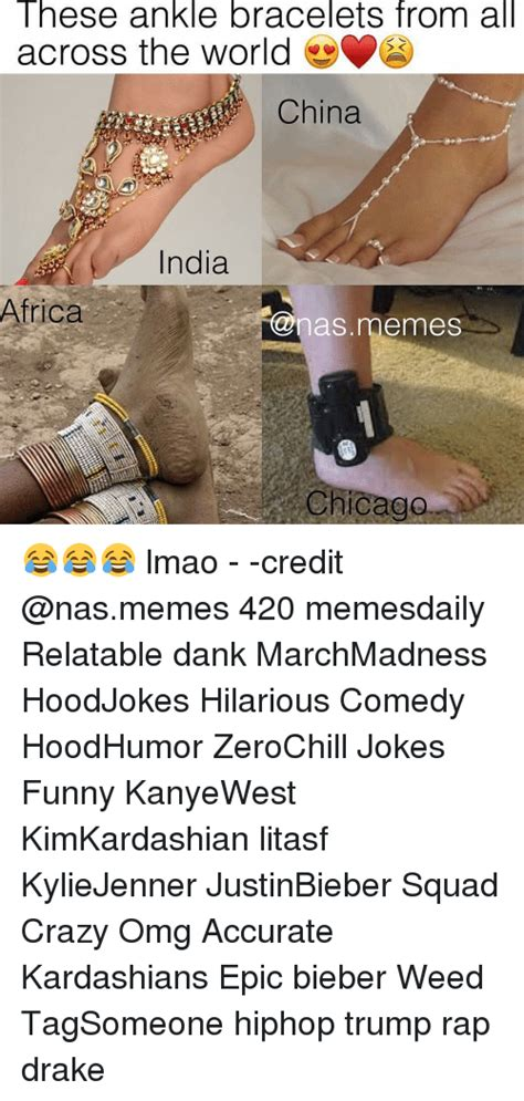 25 best memes about ankles ankles memes