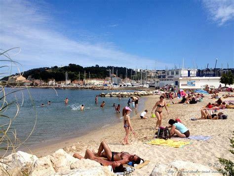 chambres d hotes sanary studio d 39 hôtes entre plage et le port de plaisance de