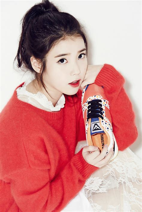 IU Android/iPhone Wallpaper #1472 - Asiachan KPOP Image Board