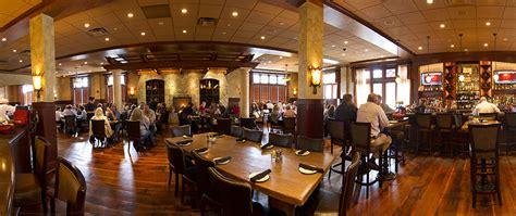 Faq On Italian Dining In Salem, Nh  Tuscan Kitchen Salem
