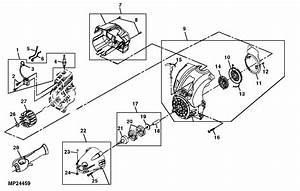 John Deere Weed Trimmer Parts Diagrams  John  Free Engine Image For User Manual Download