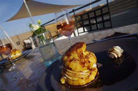 cours de cuisine marrakech riad marrakech riad kasbah 117 marrakech maroc cours