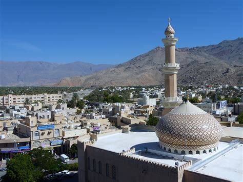 File:Nizwa.JPG - Wikimedia Commons