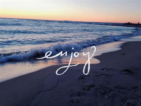 weekend mantra words dankbarkeit
