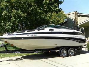 baja powerboats for sale by owner powerboat listings With crownline boat lettering
