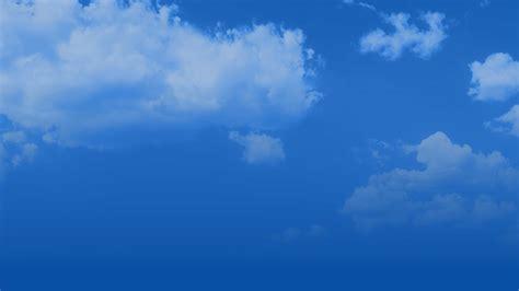 gambar background awan gambar keren