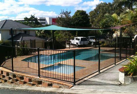 pool fence ideas   luxury   safety   pool amaza design