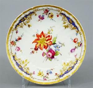 Kpm Porzellan Antik : 1000 images about kpm china on pinterest auction ~ Michelbontemps.com Haus und Dekorationen