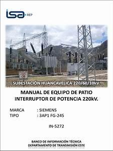 In Siemens 3ap1 Fg