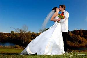 home affordable wedding photography and video With affordable wedding photography toronto
