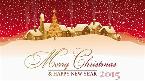 merry christmas and happy new year 2015 pictures hd wallpapers download free high definition