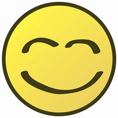 Smile Svg Happy Face Funny Sert Smiley