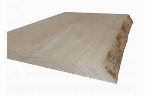 Planche De Bois Brut Avec Ecorce : deboisec table en fr ne olivier en bois brut avec corce ~ Melissatoandfro.com Idées de Décoration