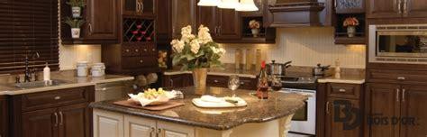 meuble cuisine anglaise typique des cuisines en bois une cuisine en bois surmesure