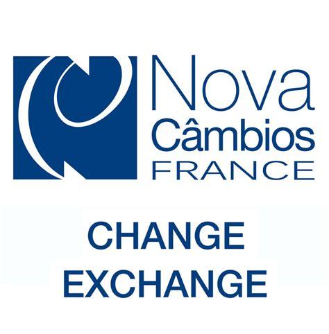 novacambios devises change